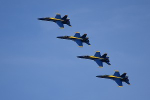 Blue-Angels-1,-2,-3,-4