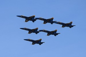 Blue-Angels-1-6